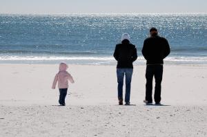 Orange Beach, AL